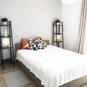 Apartament Nadmorska9 - ul.Nadmorska 42f/9, Rowy004